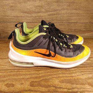 Nike Air Max Axis RF Shoes Youth AV7590-001